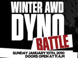 3� ���� � Kouzman ��� 1o TSA Winter Dyno Wars, Dyno Fighters ���� �����������. (c) greekdragster.com - The Greek Drag Racing Site, since 2001.