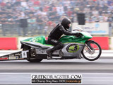 � ������� �������� ��� FIM/UEM European Championship 2010 �� ��� ����� ��� VEIDEC (c) eurodragster.com. (c) greekdragster.com - The Greek Drag Racing Site, since 2001.