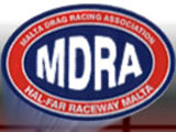 ���������� ������ ��� Malta Drag Racing Association ��� �� 2010. (c) greekdragster.com - The Greek Drag Racing Site, since 2001.