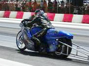 ��������� ��� ��� 3� �������������� ����� Dragster 2010 ��� ����������. (c) greekdragster.com - The Greek Drag Racing Site, since 2001.