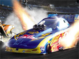25�� ������ Nitrolympix, 13 - 15 ��������� 2010. (c) greekdragster.com - The Greek Drag Racing Site, since 2001.