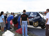 ������ ��� ��� 5� �������������� ����� Dragster 2010 - 5th Champ Drag Race 2010 Videos. (c) greekdragster.com - The Greek Drag Racing Site, since 2001.