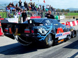 ������ ��� ��� 1� �������������� ����� Dragster 2012 - 1st Championship Drag Race 2012 Photos. (c) greekdragster.com - The Greek Drag Racing Site, since 2001.