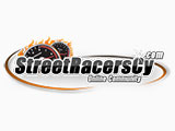 DynoDay and Dyno Competition by StreetRacersCY.Com. (c) greekdragster.com - The Greek Drag Racing Site, since 2001.