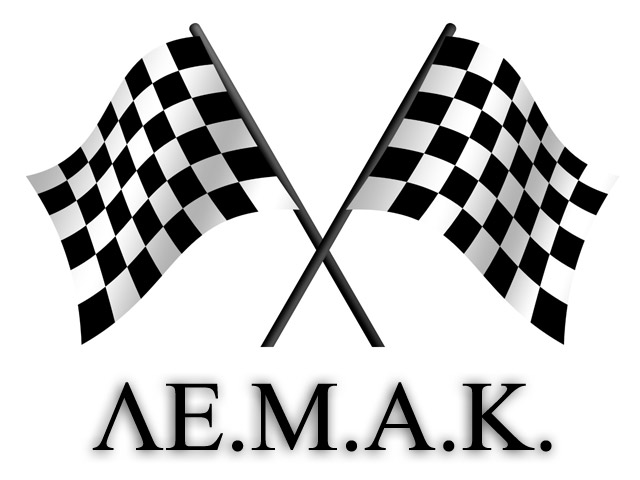 ��������� �� �������� ��� ��� ����� (c) greekdragster.com - The Greek Drag Racing Site, since Oct 2001.